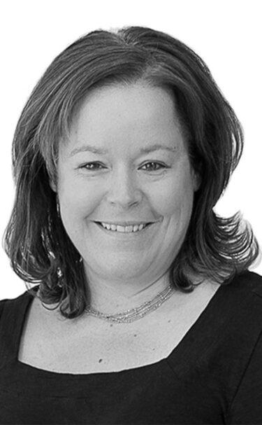Lisa Esterrich