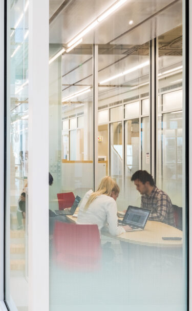 Rethinking Education Spaces for the Future