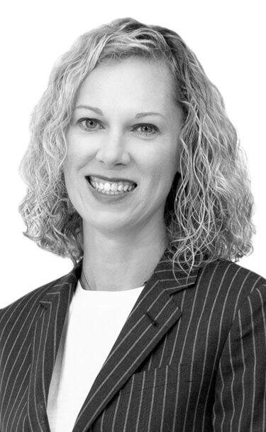 Melissa Hemmingsen