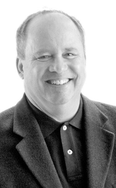 Kevin Huse