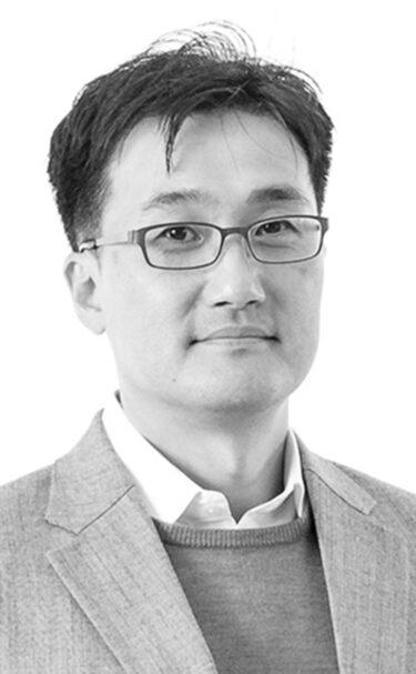 Jihun Jun