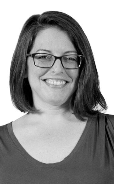 Heather Worrell